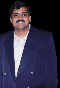 Shankar Profile